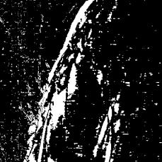 2014-06-06_12_09_00_Imagemagick-Ausgabe