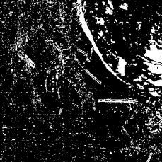 2014-06-06_14_40_35_Imagemagick-Ausgabe