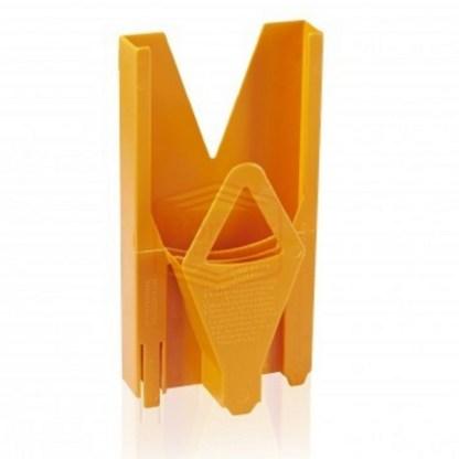 Börner V3 Multiholder Orange (3)