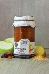 Cottage Delight Old Yorkshire Chutney