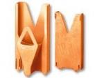 Börner V3 Multiholder (Orange)