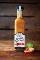 Cottage Delight Cajun Sauce