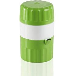 Juicer Presser Groen (1)