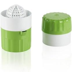 Juicer Presser Groen