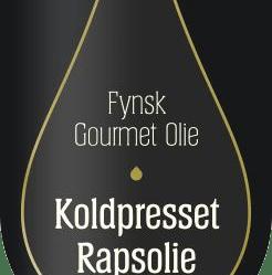 Danske specialiteter