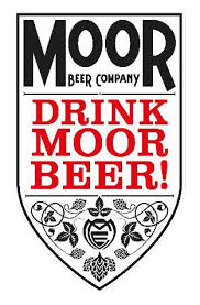 Moor Brevery