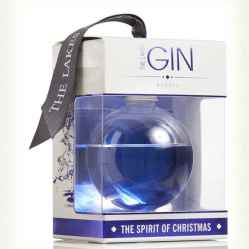 the-lakes-gin-bauble-20cl-gin