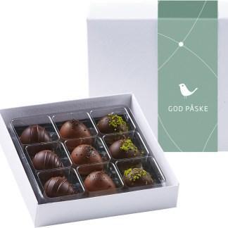 Ole´s Chokolade