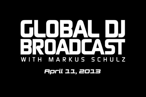 GDJB April 11