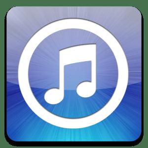iTunes Icon - Markus Schulz