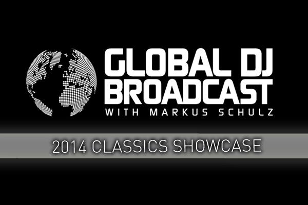 2014 Classics Showcase