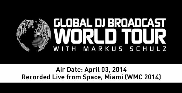 GDJB-April 03-WMC