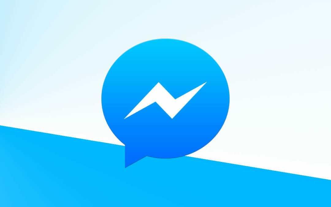 Facebook Messenger: Dark Mode mit Trick bereits aktivierbar