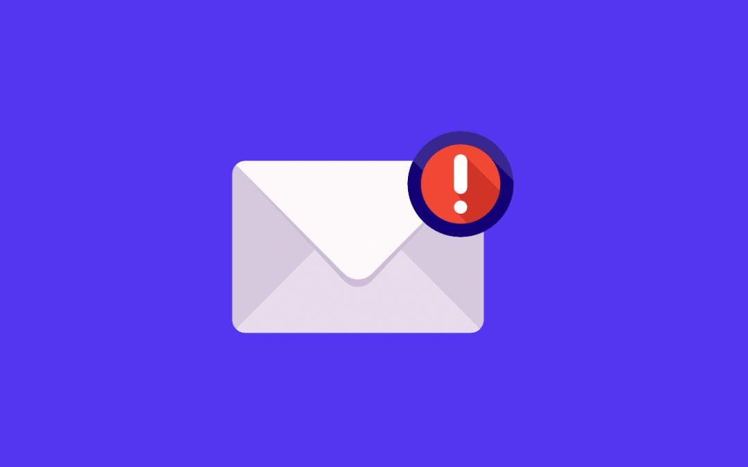 Hamburg: E-Mail an 65.000 Angestellte sorgt für überlastete Server