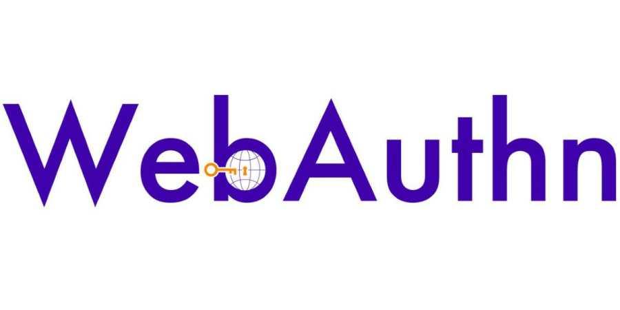 WebAuthn