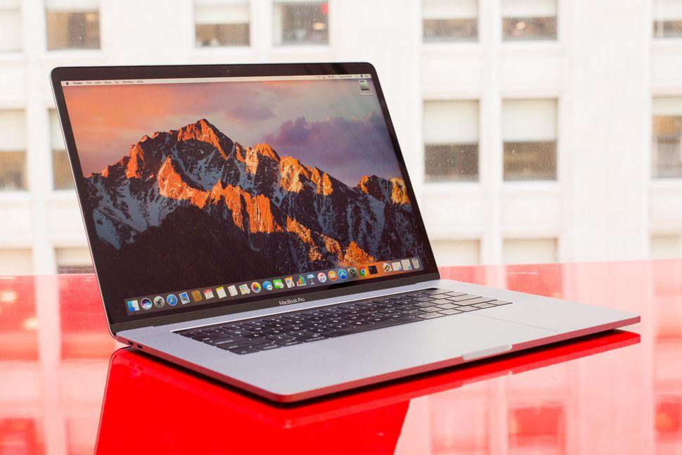 Apple und die Akkuprobleme: Austauschprogramm fürs MacBook Pro gestartet