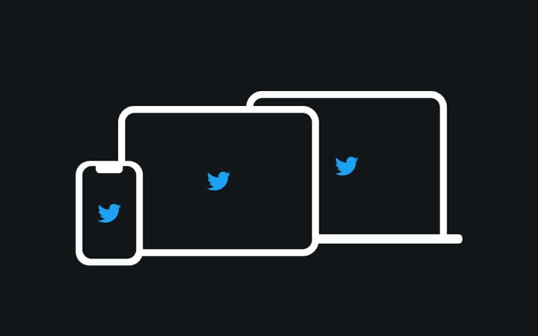 Twitter: macOS-App kommt zurück