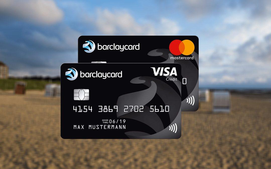 Apple Pay: Barclaycard ist nun auch mit an Board