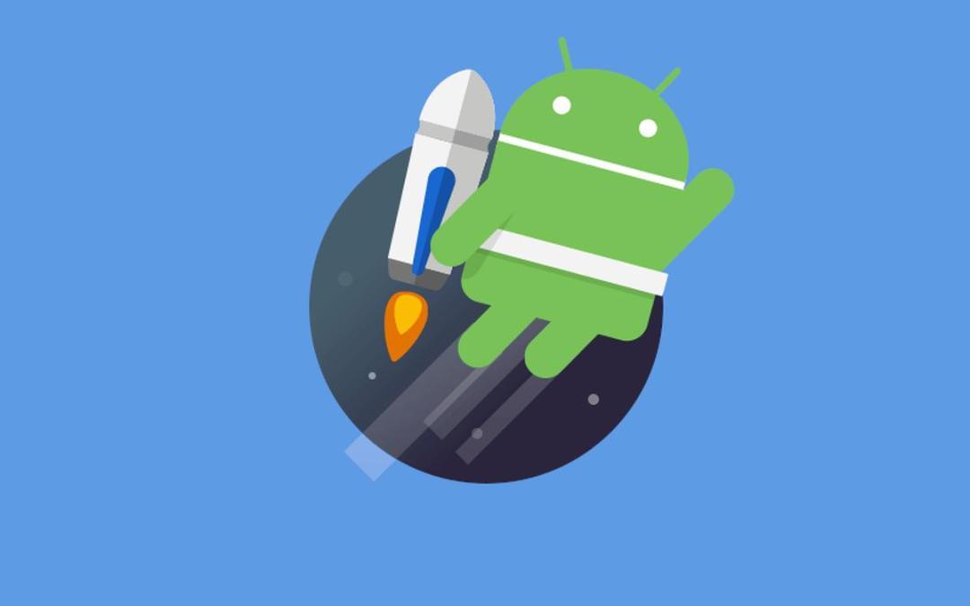 Android: Google stellt neue Regelungen für Smartphones auf