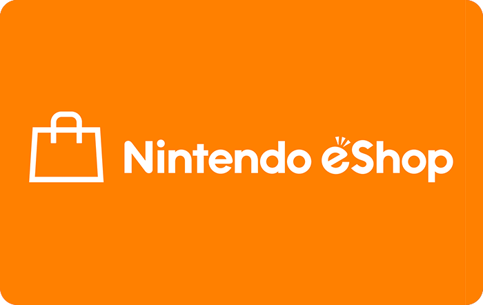 Nintendo eShop: Vorbestellungen müssen nicht stornierbar sein