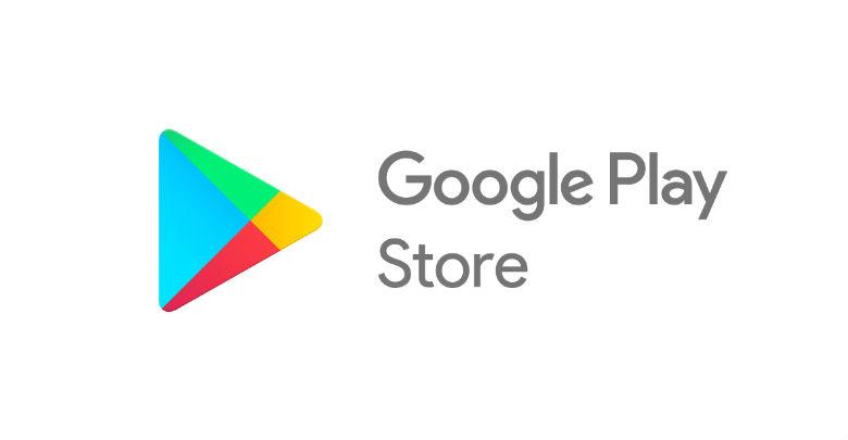 Google Play Store: Update-Benachrichtigungen verschwinden