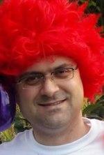 Buchen Sie jetzt Ihren Ballonkünstler Markus Toni Vallen aus Erkelenz