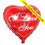 Folienballon i-love-you-herz-red1