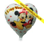 MinnieMickey-I-Love-You-04