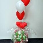 Geschenkballon_Ilona_Abschied_01