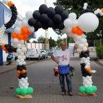 Balloon-Cat-Arch_Markus-Vallen