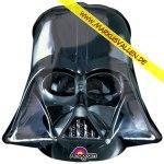 Folienballon Darth-Vader