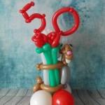 Ballon-FCK-Hennes_01