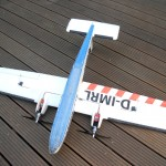 TwinStar brushless Bild 4