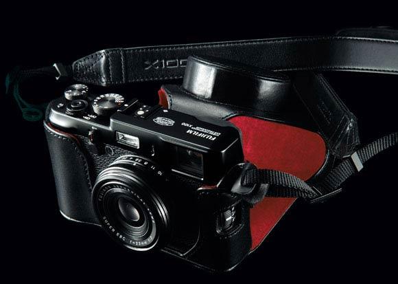 X100 Black Edition Still1 k