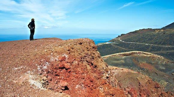 La Palma 11 03 20 75