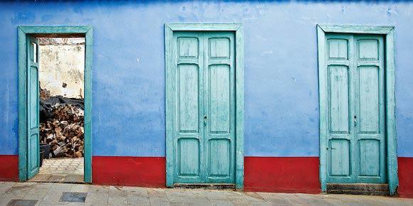 La Palma 2012 12 04 07 13