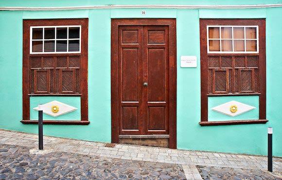 La Palma 2012 12 04 07 48