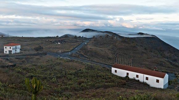 La Palma 2012 12 04 08