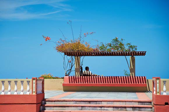 La Palma 2012 12 04 17 80