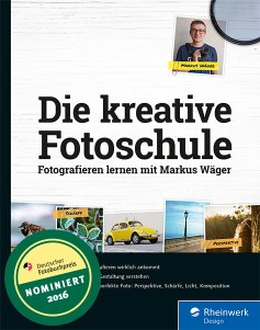 kreativ-fotografieren-cover