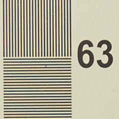 LEICA-DG-SUMMILUX-25-F1_4-2