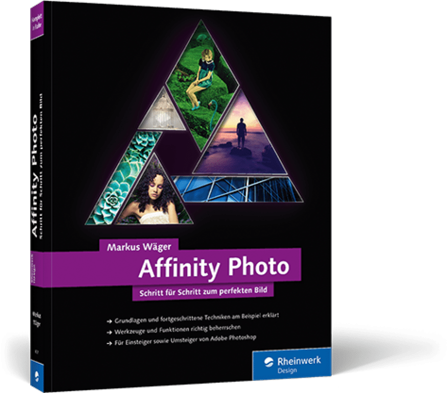affinityphoto-cover