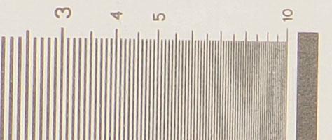 LEICA-DG-SUMMILUX-25-F1.4-_25mm_F5.6