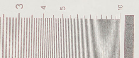 OLYMPUS-M.12mm-F2.0_12mm_F2.8