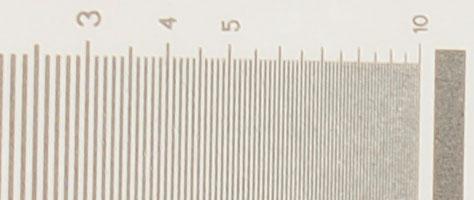 OLYMPUS-M.17mm-F1.8_17mm_F8