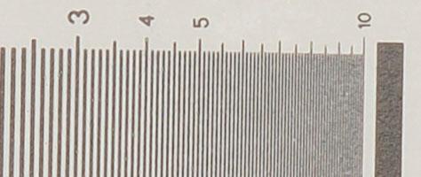 OLYMPUS-M.45mm-F1.8_45mm_F8