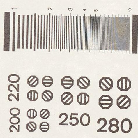 Olympus-M.ZUIKO-DIGITAL-45mm-1-1.8_45mm_F8_1