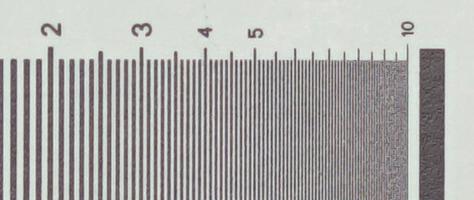 ILCE-7RM2_FE-55mm-F1-8-ZA_2-8