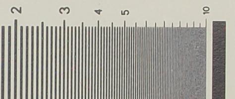 PEN-F_OLYMPUS-M-12-40mm-F2-8_5-6