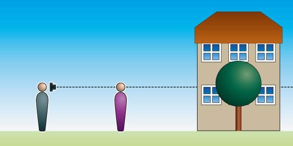 horizontale-Bildachse.jpg
